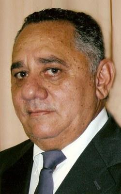 Fernando Ferreira Sousa