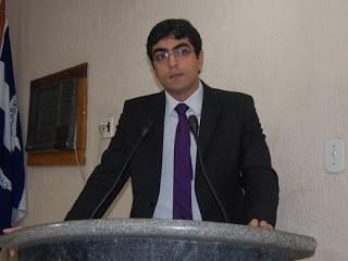 Raimundo Florêncio Monteiro Neto