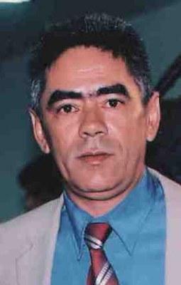 Manuel Lima da Silva