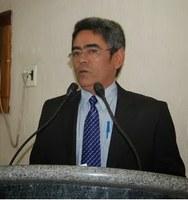 Em Sessão Ordinária, Vereador Manuel da Concordia solicita Sessão Itinerante no Povoado Bom Principio.