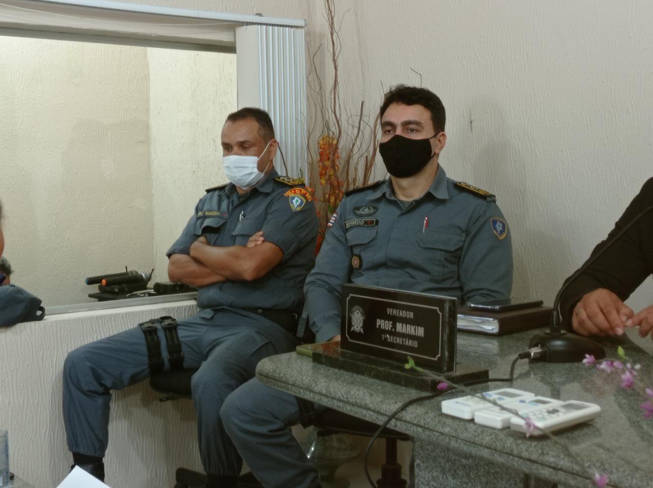 Oitiva Autoridades Policiais Sessão Ordinária 05-05-2021 05.jpeg