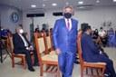 Solenidade Posse Legislatura 2021/2024, 1° de Janeiro 2021, Assembleia de Deus de Bacabal 08