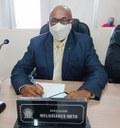Câmara aprova seis requerimentos do vereador Melquiades Neto. As matérias, foram pautadas em melhorias para moradores da sede e zona rural do município.