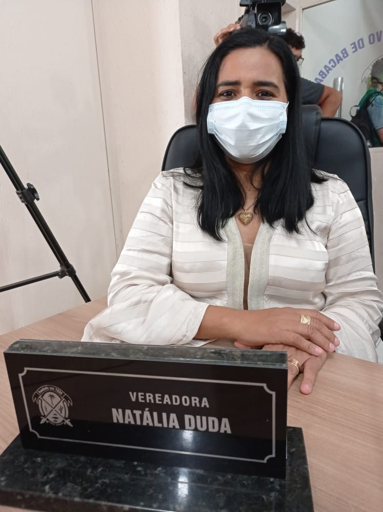 Câmara regula acesso de mulheres vítimas de violência doméstica as serviços ofertados pelo Sine