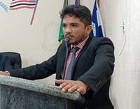 Perfuração de poço artesiano no Parque Amazonas e construção de uma praça pública na Vila Pedro Brito foram as duas matérias de autoria do vereador Mauricio Silva aprovadas na Câmara em sua última sessão