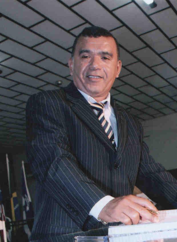 João Garcez Filho