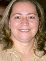 Mônica Loiola Coêlho Dias