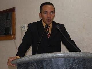 Gilmar Silva Reis