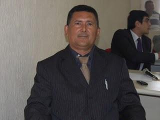 Francisco da Conceição Pinto