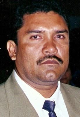 Manoel Serafim Reis - Vice Presidente